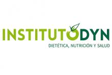 Instituto DYN