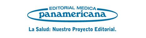 Editorial Panamericana