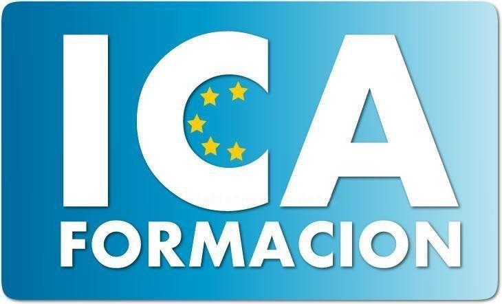 ICA Formación