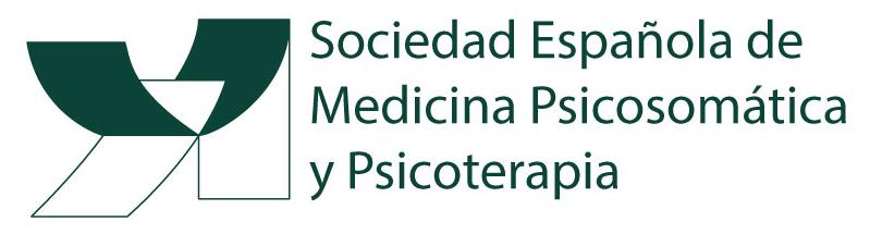 Sociedad Española de Medicina Psicosomática y Psicoterapia