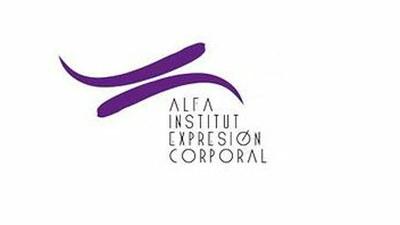 Alfa Institut - Movimiento - Expresión Corporal - Danza - Teatro