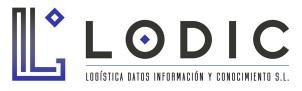 LODIC