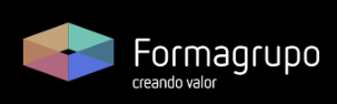 Formagrupo