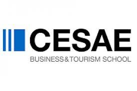 CESAE Business Tourism School