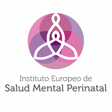 Instituto Europeo de Salud Mental Perinatal