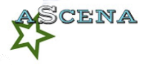 Ascena. Escuela de Teatro y Artes Escénicas