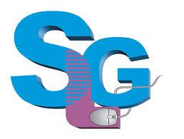 SLG Instituto de Formación