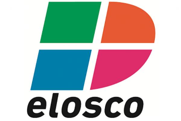 Elosco