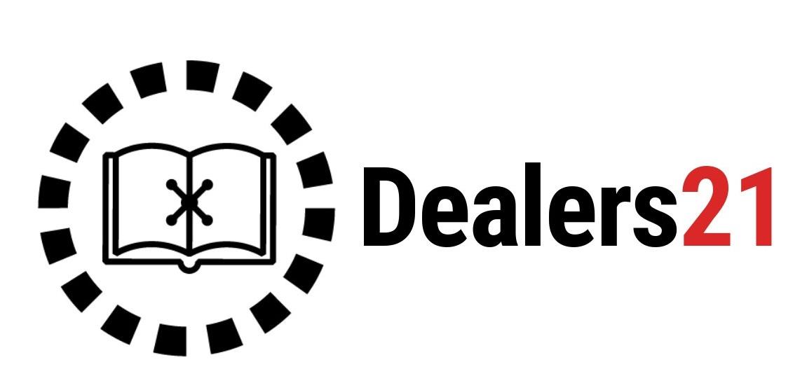 Dealers 21