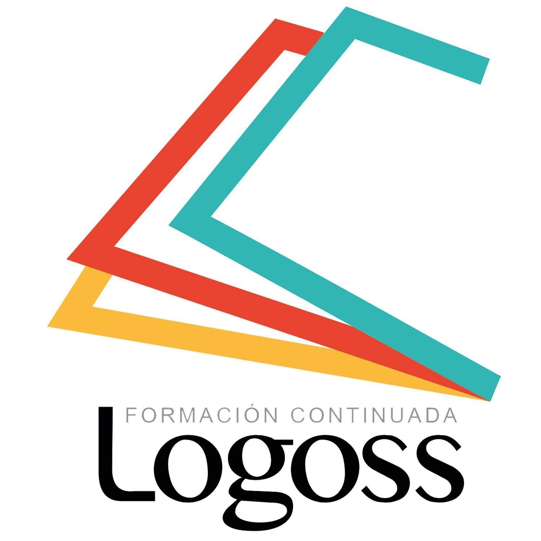 Logoss Formación Continuada