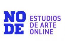 Node Center Estudios de Arte Online