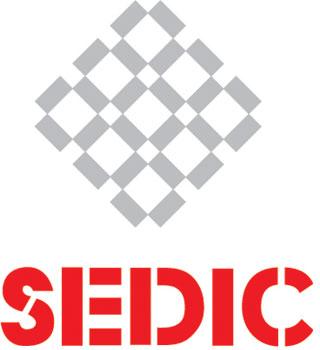 SEDIC - Sociedad Española de Documentación e Información Científica