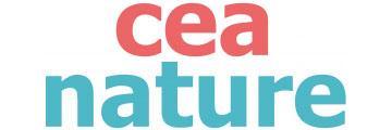 Cea Nature