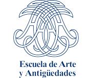 Escuela de Arte y Antigüedades