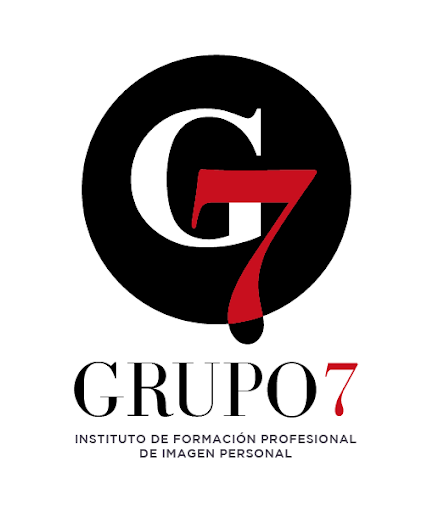 Grupo 7 Instituto de Formación Profesional de Imagen Personal