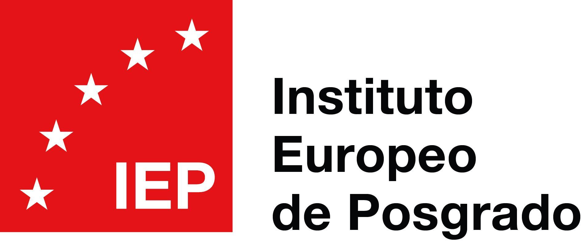 IEP- Instituto Europeo de Posgrado