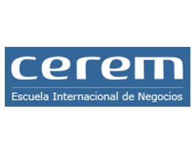 CEREM Business School