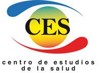 CES- Estudios de la Salud