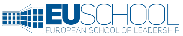 EUSCHOOL European School of Leadership