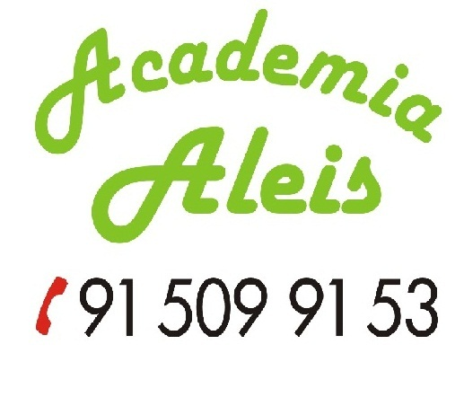 Academia Aleis
