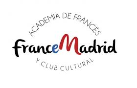 France Madrid Academia de Francés y Club cultural