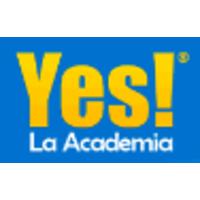 Yes! La Academia
