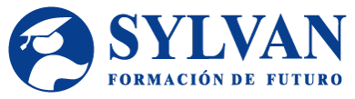 Sylvan Academia