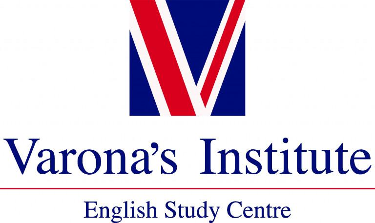 Varona's Institute