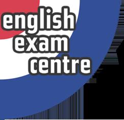 The English Exam Centre
