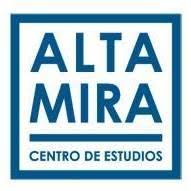 Centro de Estudios Altamira