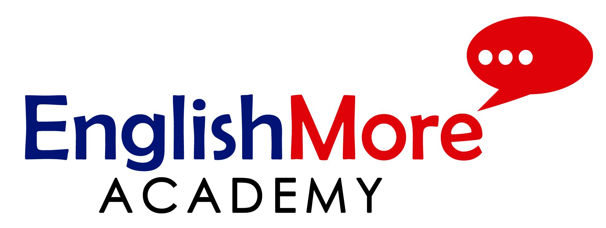 EnglishMore Academy