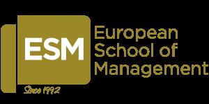 European School of Management (ESM)
