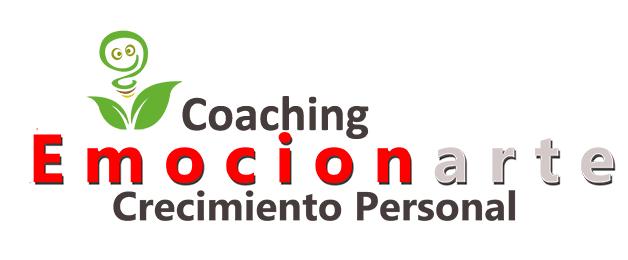 Emocionarte Coaching