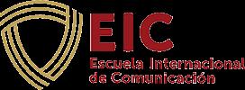 EIC- Escuela Internacional de Comunicación