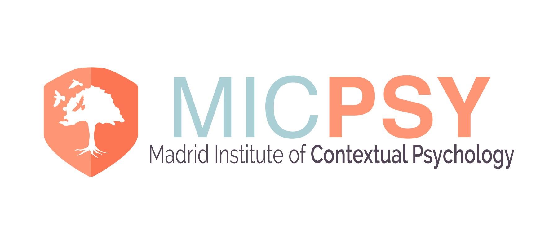Instituto de Psicología Contextual Madrid - MICPSY