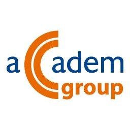 aCCadem Group