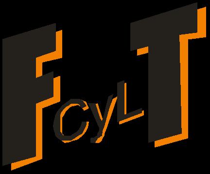 Formatecyl