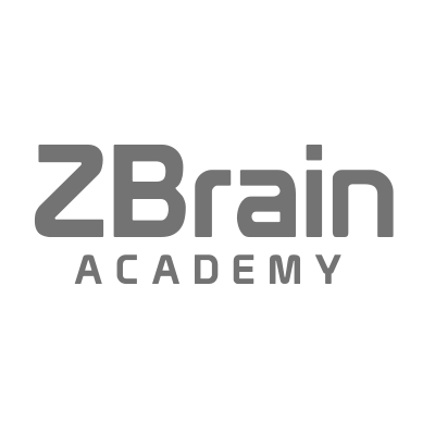 ZBrain