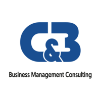 CYB Business Manegement Consulting