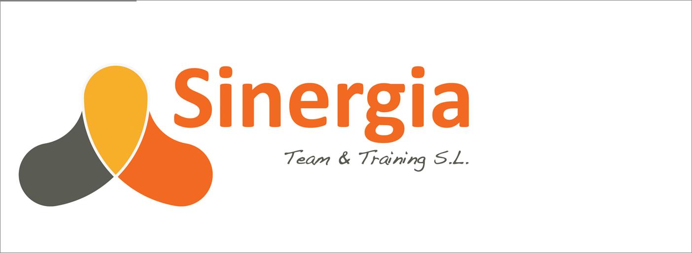 Sinergia Team and Training